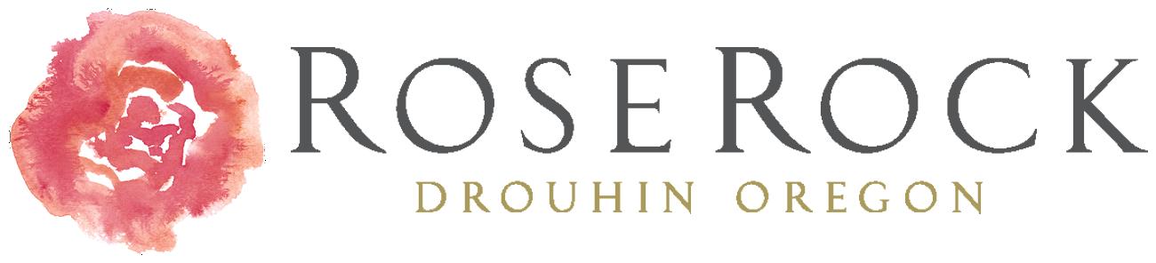 Roserock Drouhin Oregon